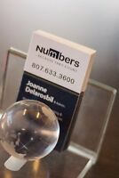 Numbers Professional Bookkeeping Services