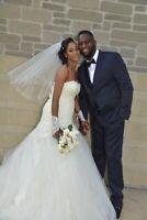 FORFAITS PHOTO & VIDEO DE MARIAGES