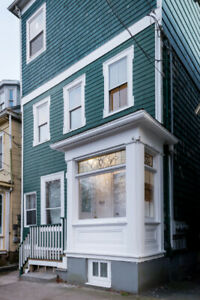 RENOVATED TWO BEDROOM APARTMENT STEPS FROM DAL, SMU & DOWNTOWN