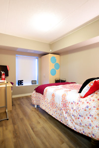 ROOM SUBLET FROM MAY-AUGUST