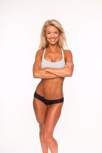 PERSONAL TRAINING with Results - $35-$40 London Ontario image 5