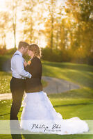Affordable Wedding Photography | Booking for 2017-2018
