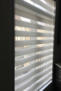 Shades Shutters and Blinds 416 859 1901