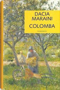 Colomba-Dacia-Maraini