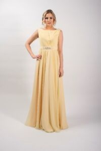 SHARLEEZ BRIDESMAIDS/MOTHER OF SALE GOWNS