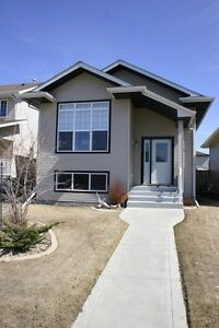 Great family home sylvan 4br with garage