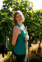 Flute lessons in penticton and Naramata