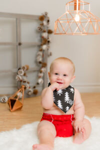 Affordable Cloth Diapers!