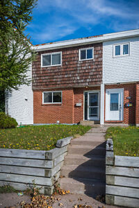 13 Cumberland Crescent - Great value in SJ North St. John's Newfoundland image 1