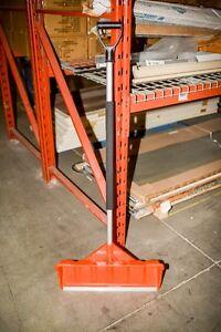 Square Shovel for Sale NEW Cambridge Kitchener Area image 2
