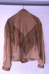 Ladies leather jacket,