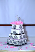 Custom cakes at very affordable Promo Prices starting at $75