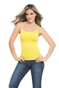 WOMENS SHAPEWEAR EXCESS INVENTORY