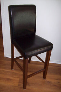 Bar Stool/chair Windsor Region Ontario image 1