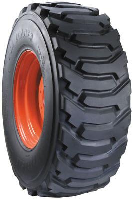 Carlisle Usa Loader 10-16.5 Skid Steer Tire 10 Ply