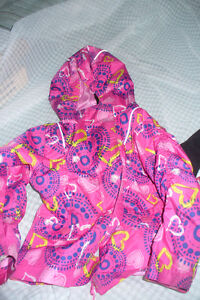 Vêtements de petite fille de 2 ans à 6 ans Sacs à dos $4 ch