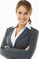Bilingual Book Sales Associates - $30 per hour