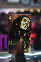 Bob Marley Jamaican Classics 3 CD Box Set Winnipeg Manitoba Preview