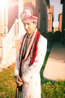 $ Indian Wedding Photography  $ Spring Sale 100/H $
