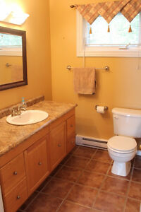 285K for a move in ready home on 1/2 acre lot with a pond view!! St. John's Newfoundland image 12