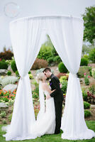 Signature Weddings and Rentals