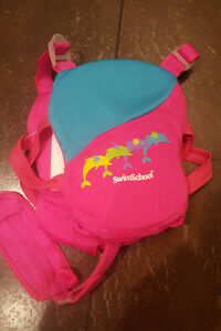 Girls Swimming Aide/Vest