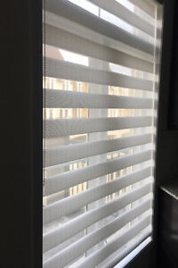 Shutters blinds and Shades 416 859 1901