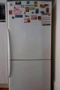 Kitchen items + kitchen & laundry cupboards + Kogan steam mop Balmain Leichhardt Area Preview