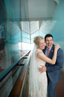 Simply Wedding Photography - Amazing service, attractive pricing