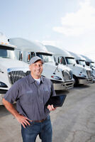 LOCAL AZ DRIVER ($19 - $22 PER HOUR)