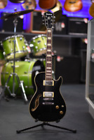 Ibanez Artcore AXD71 Electric Guitar Winnipeg Manitoba Preview