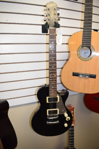Epiphone Special Guitar ***149.95****Look @ the PHOTOGRAPHS