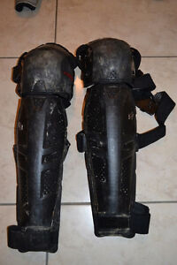 FOX knee/schin protector for sale