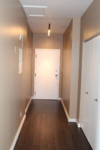 Prime Downtown Location! Renovated Loft available soon!