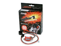 Pertronix Ignitor  1142  Delco Distributor 1111748 12 VOLT NEG GRD