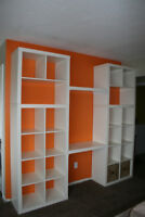 Furniture Assembly-Pickering-Ajax-Whitby