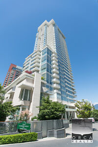 $9500(ORCA_REF#709-1139)***AMAZING LUXURIOUS DOWNTOWN UNIT