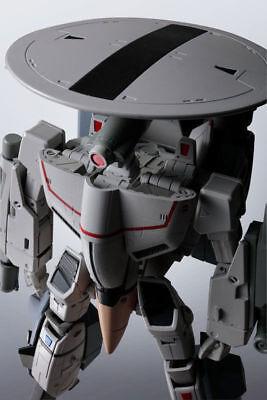 HI-METAL R VE-1 Elintseeker Macross : Do You Remember Love? Bandai Japan (PO)