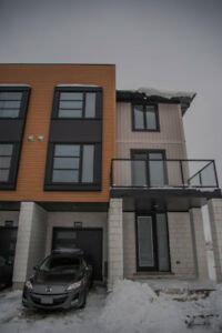 Condo for Rent Available in Luxurious, Modern Home on Sarnia Rd