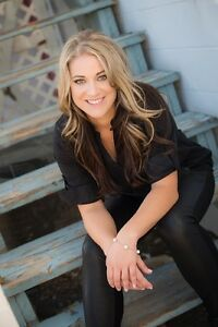 Kat Jensen  -  I'm your REALTOR. Welcome Home!