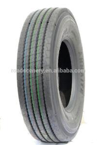 SP 11r24.5 pneus neuf pour trailler seulement  de gros camion