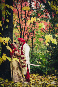 Award-winning, Affordable Wedding and Engagement Photography!! Kingston Kingston Area image 9