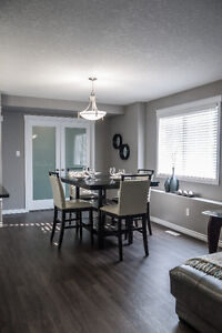 Free 5% Down-Payment Grant or $10,000 - 3 Bedroom & 2 full baths