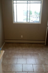 1 Bedroom Available Immediately Oliver Square