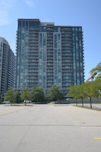 SQ1 condo - 1 bedroom - $1950