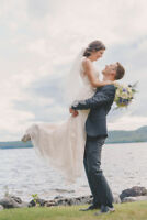 Super Sale! Ottawa Wedding Photography/Videography Services