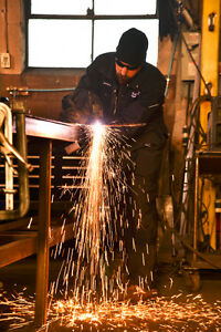 Welding Services Kitchener / Waterloo Kitchener Area image 7
