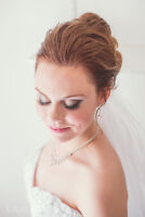 Laura Knowles- Wedding Photography