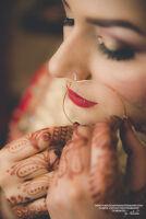 Art Wedding Photography in Toronto/GTA starting at $899