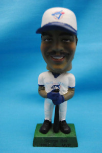 Wanted to buy Dunedin blue Jay bobbleheads